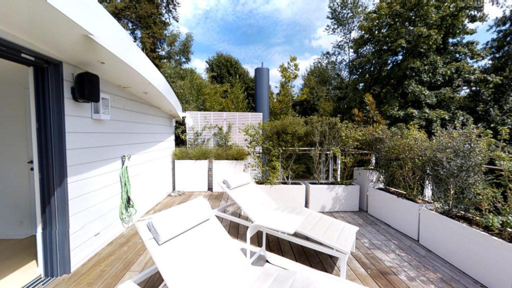 privatisation location de la maison sur l 39 eau de st phanie lesitedelevenementiel. Black Bedroom Furniture Sets. Home Design Ideas