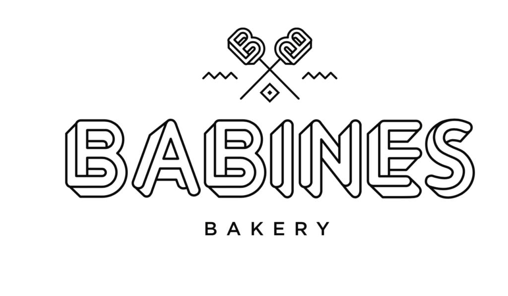 babines