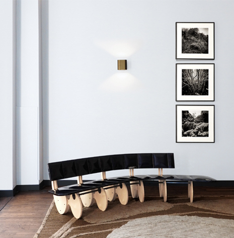 Privatisation Galerie Studiolo