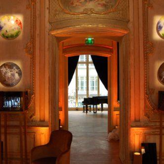 Les_Galeries_Napoléon_3