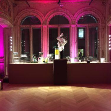 Galerie_napoléon