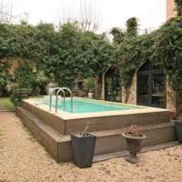 La-maison-avec-piscine-d-anne-59320