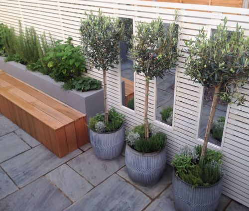 olivier jardin