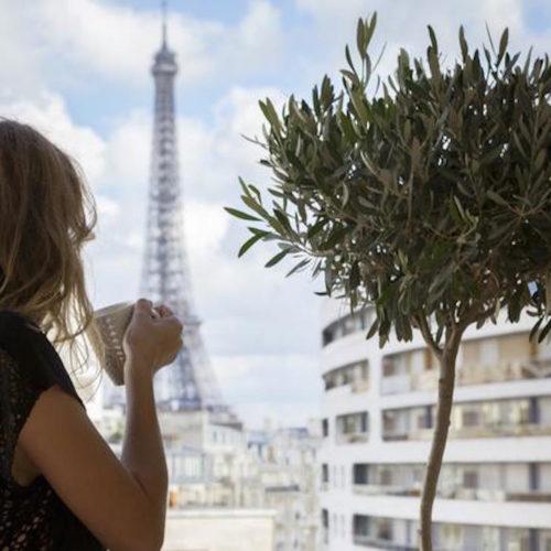 olivier terrasse