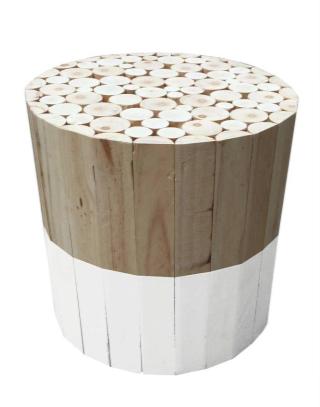 table exterrieur bois