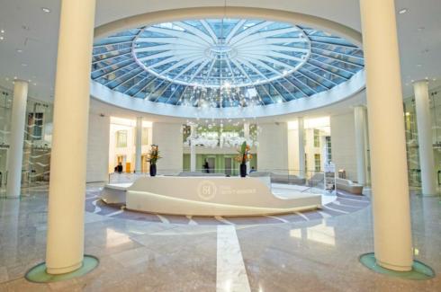 étoile business center