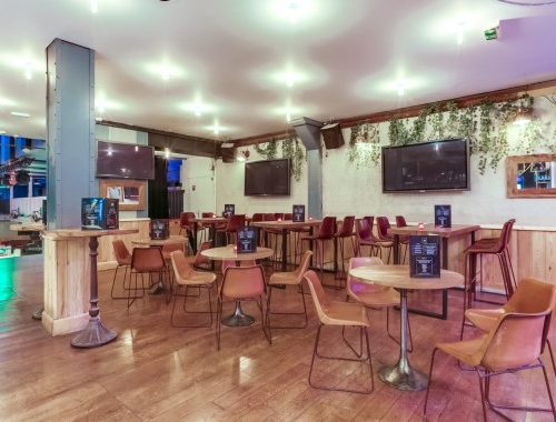 balrock-accueil-restaurant-ecran