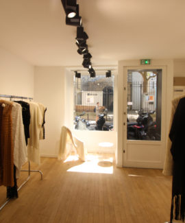 galerie-joseph-perche-pop up store back