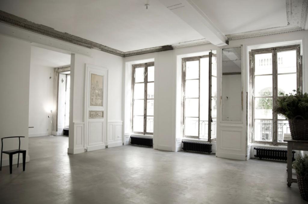 espace Molière