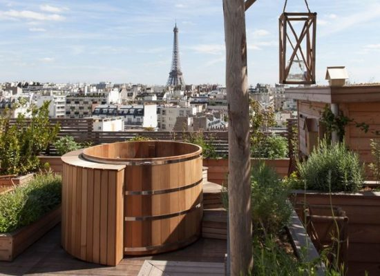 rooftop_potager_bain