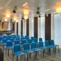 Disposition Conférence / Bureau Boulogne