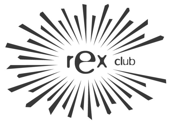 Location du Rex Club