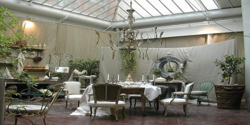 location privatisation atelier richelieu paris 2 eme. Black Bedroom Furniture Sets. Home Design Ideas