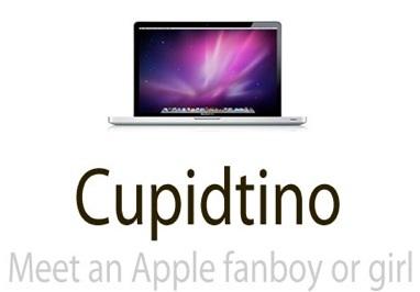 Apple Rencontre