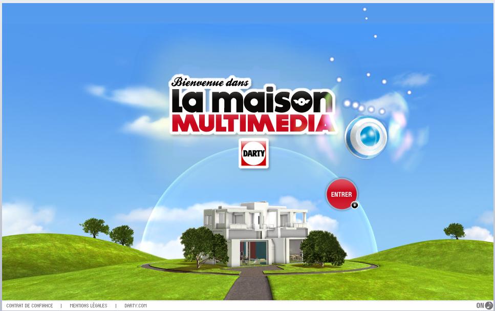 La_maison_multimedia