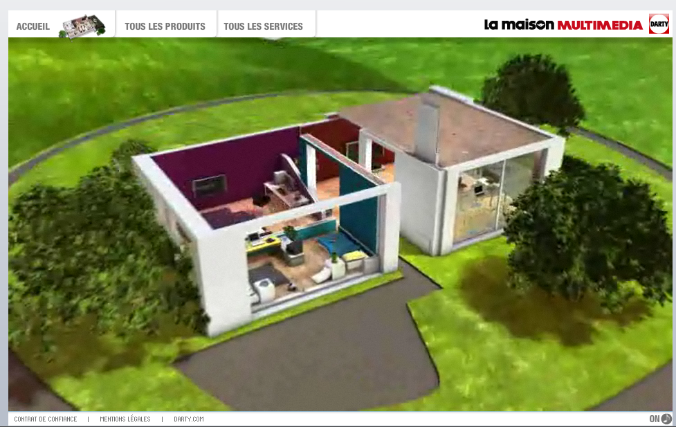 La_maison_multimedia3