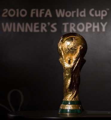 Tirage au sort des phases finales de la coupe du monde 2010 afrique du sud - Resultat coupe du monde 2010 ...
