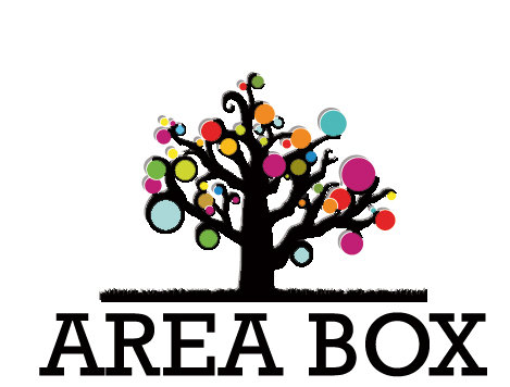 area_box_logo