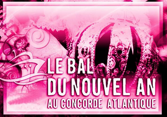 bal_nouvel_an_concorde_atlantique