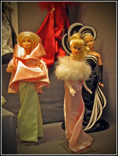 Musée_de_la_Barbie