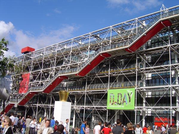 centre-national-d-art-et-de-culture-george-pompidou-paris0081