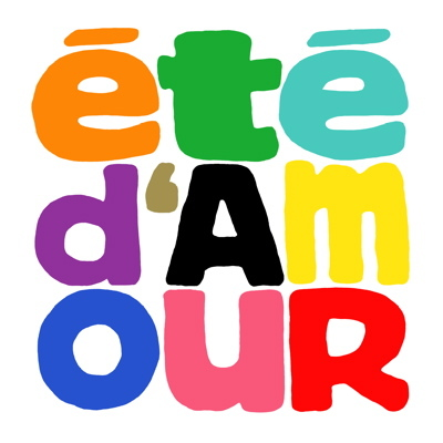 ete_damour