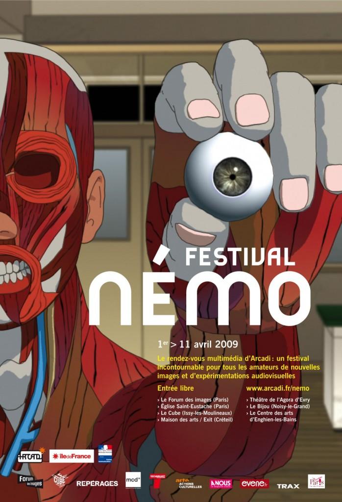 festival-nemo
