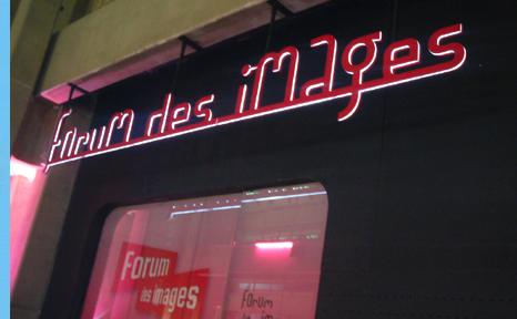 Forum_des_Images