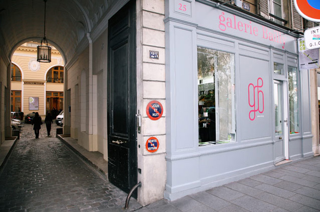 Galerie_Bailly