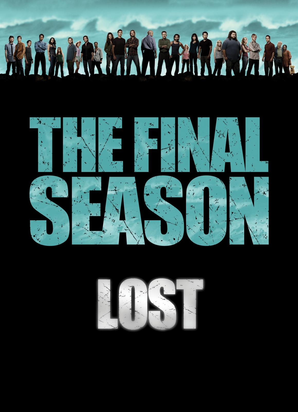 lost.saison6
