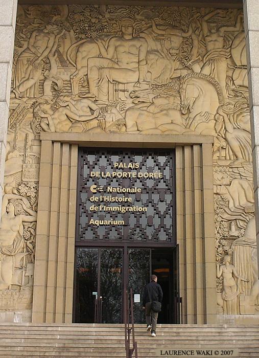 musee-de-limmigration