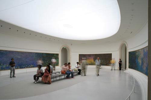 musee-de-lorangerie