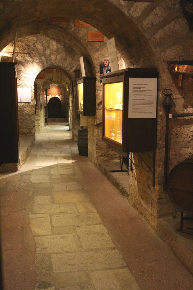 musee-du-vin