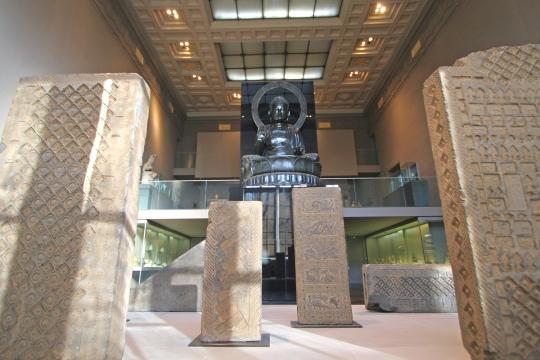 musee-guernuschi