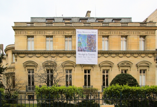musee_marmottan_monet