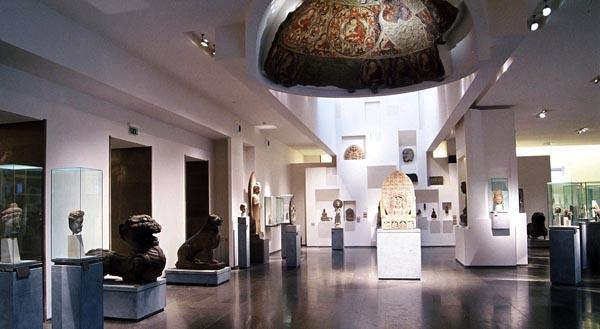 museeguimet