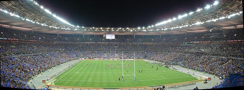 panorama_stade_de_france