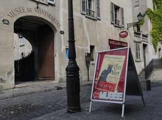 parisde-musee-montmartre