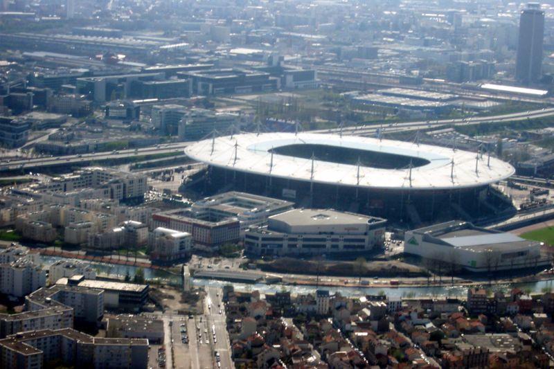stade_de_france_